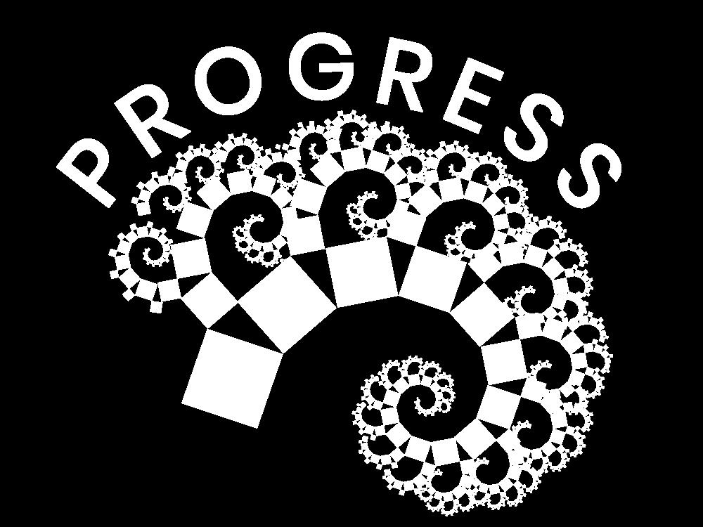 logo-associazione-progress